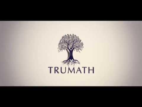 TruMath India's best Maths learning platform