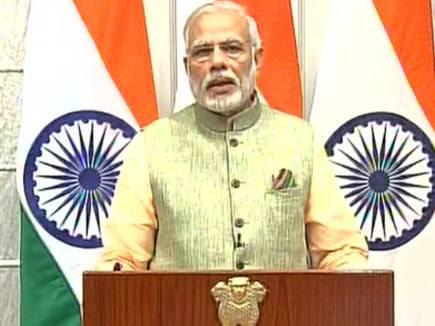 narendra modi to address nation 20161231 193630 31 12 2016