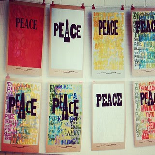 Day2 Peace