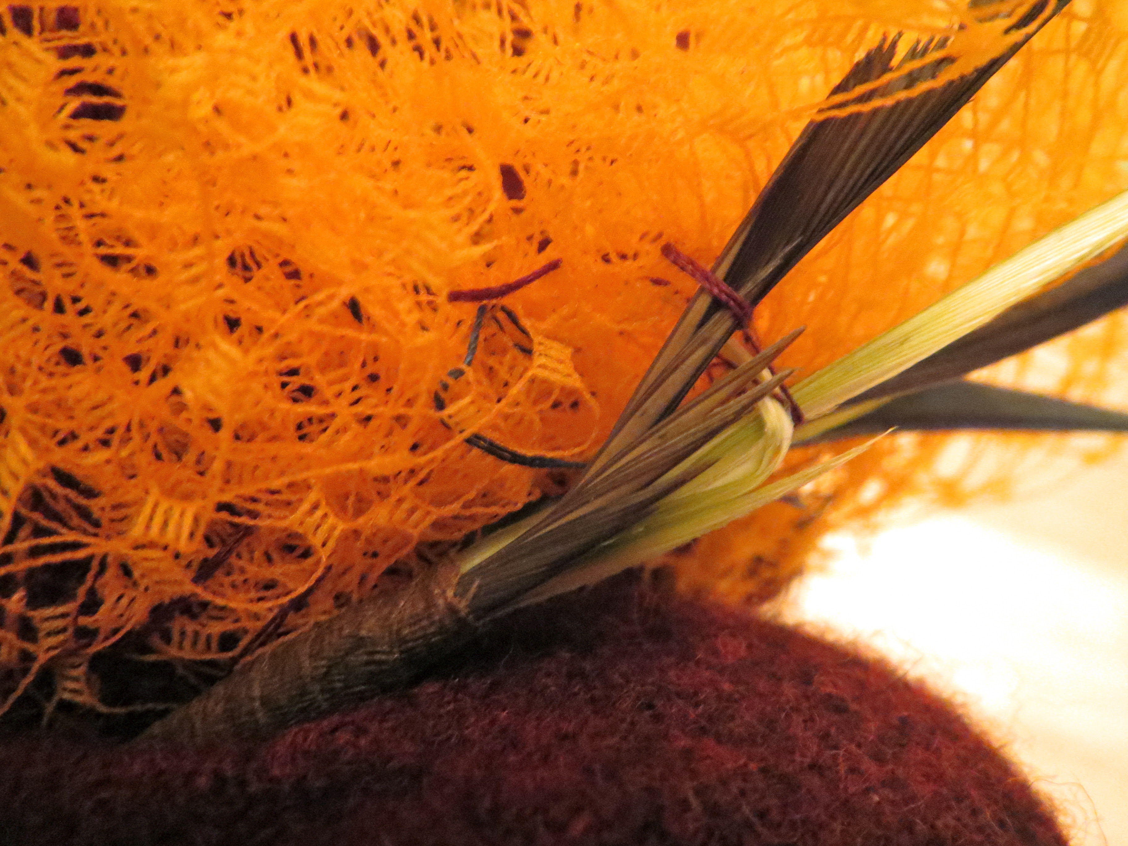 Feather Bundle