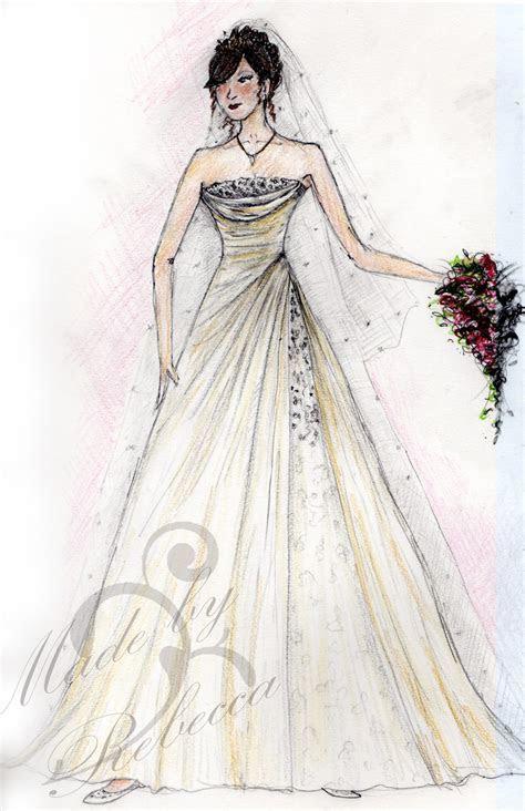 design your own wedding dress app   DriverLayer Search Engine