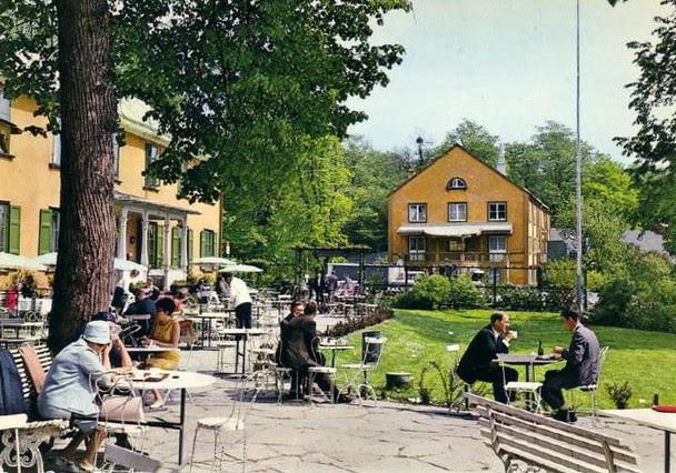Djurgårdsbrunns Värdshus Apotekshuset vykort.jpg