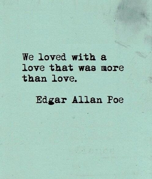 Love Beauty Truth Quotes Beautiful Words Broken Thoughts Heartbroken