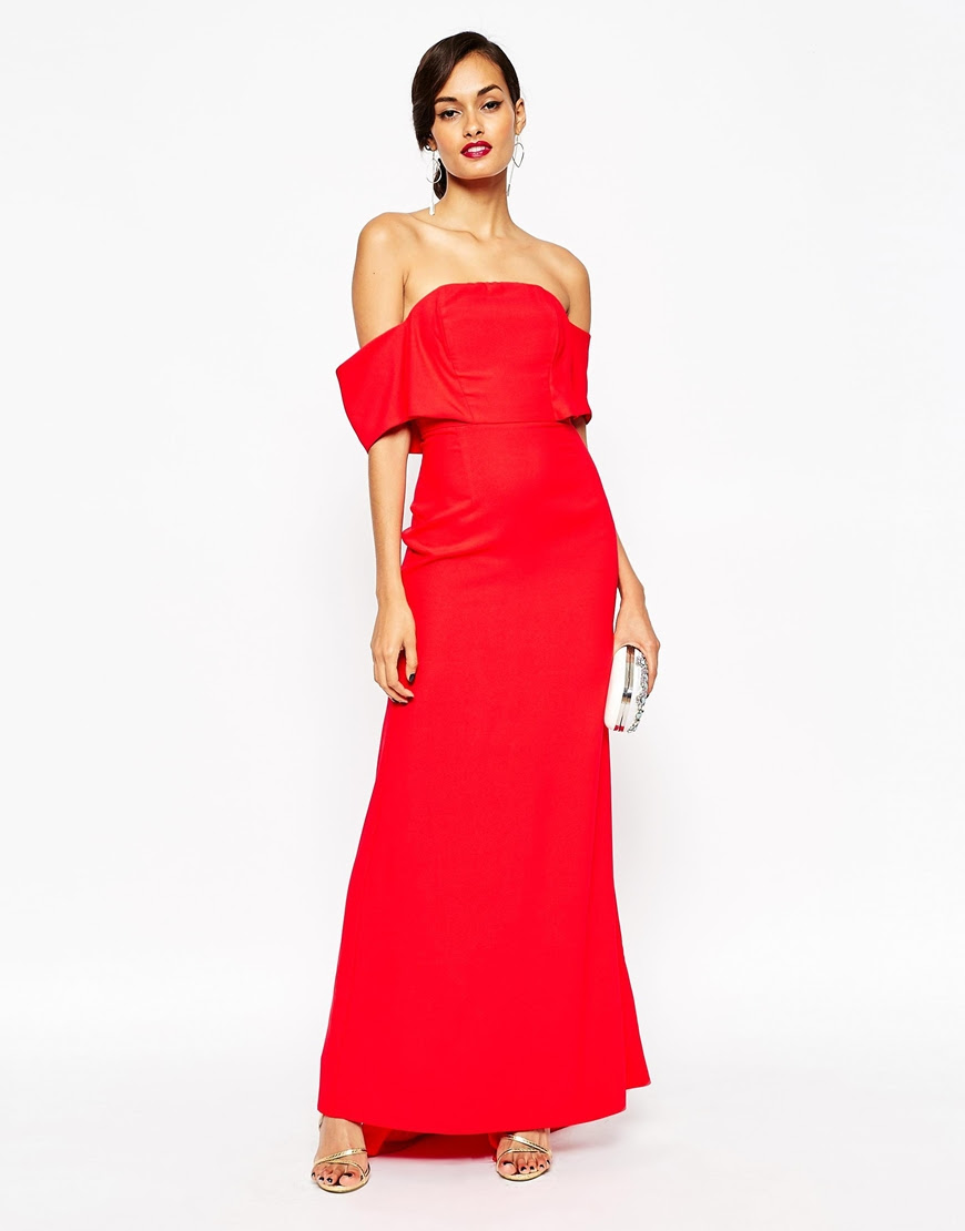 Evening dresses online australia fast delivery