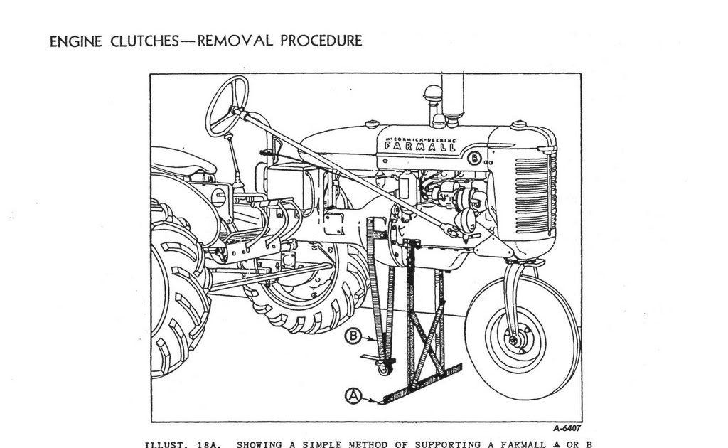 Diagram Farmall Super C Parts Diagram Full Version Hd Quality Parts Diagram Rediagram19 Japanfest It