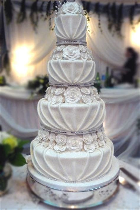 Cake Boss Wedding Cakes ? WeNeedFun