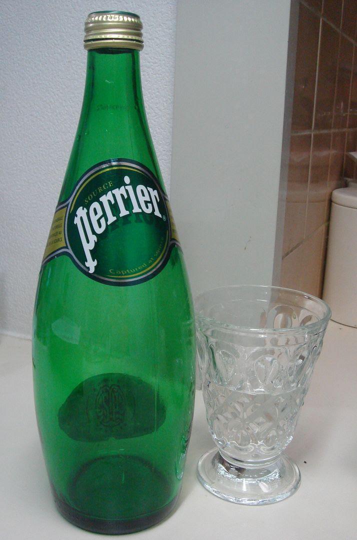 6.3 My favorite beverage