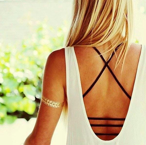 flash-tattoos-tatuagem-dourada-para-a-pele8
