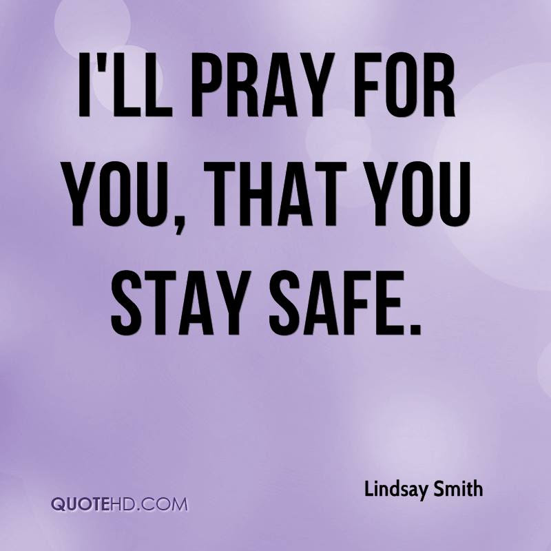 Lindsay Smith Quotes Quotehd