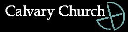 Calvary Church GR