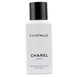 of Chanel - Cristalle Body Lotion 200ml/6.7oz (Chanel, Skincare