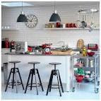 Kitchen Accessories - Escorialdesign.