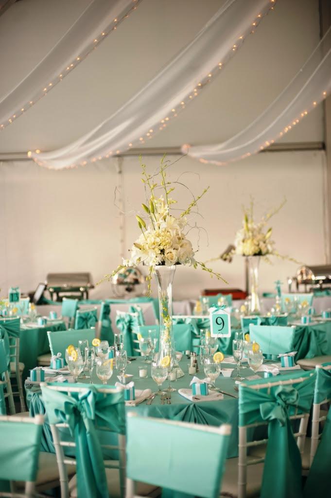 25 Bling Wedding Decorations Ideas Wohh Wedding