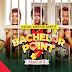 Download Bachelor Point S02 (2019) EP04 Bangla Natok Ft.Mishu Sabbir & Tawsif Mahbub HD
