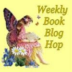 Beck Valley Books Weekly Book Blog Hop