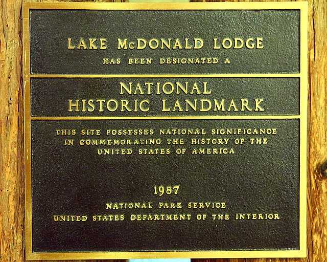 IMG_3604 National Historic Landmark