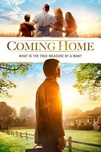 Christian Movies On Amazon Prime