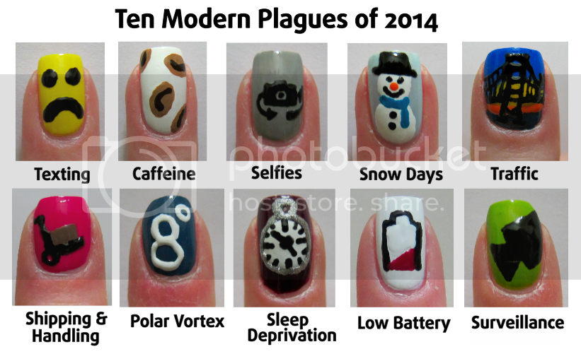 photo TenModernPlaguesfromMidrashManicures.png