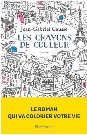 afabf36caf13f7 Télécharger Les Crayons de couleur PDF Ebook En Ligne ~ Livre A ...