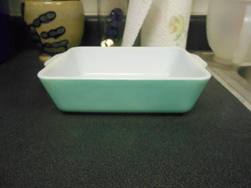 turquoise 503