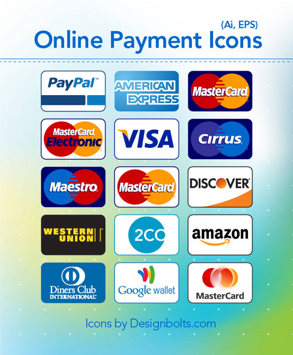 Stores That Accept Paypal Credit Online >> Clothing For Women Online Shopping Sites That Accept