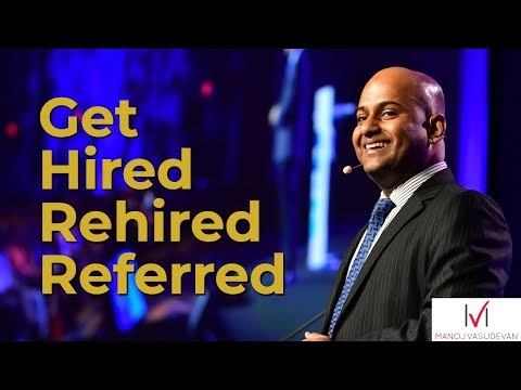How To Become A Professional Speaker by Manoj Vasudevan World Champion of Public Speaking