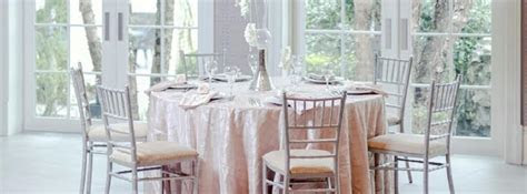 Watermill Caterers   Smithtown NY