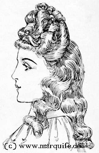 Locken Frisuren Abschlussball Mittellange Haare Durch Frisuren Kurz