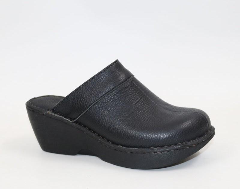 Billig Bequeme Frauen Kaufen Sandalen Leder Hausschuhe wkO0P8n