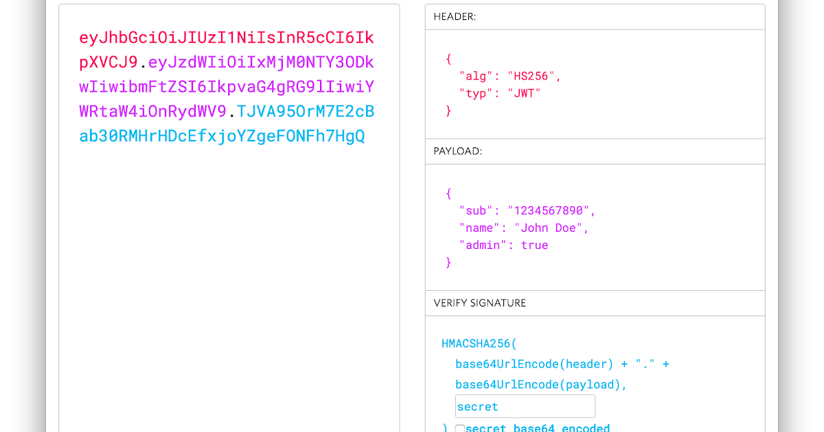 AngularJS: Easy Angular Authentication with JSON Web Tokens