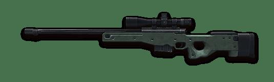 78+ Gambar Senjata Ff Asli