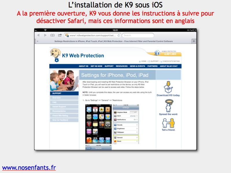 ConseilsParents.028
