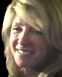 Wendy Davis photo 1dbb3873-d885-4d06-93fb-0ec54cb94c6a.jpg