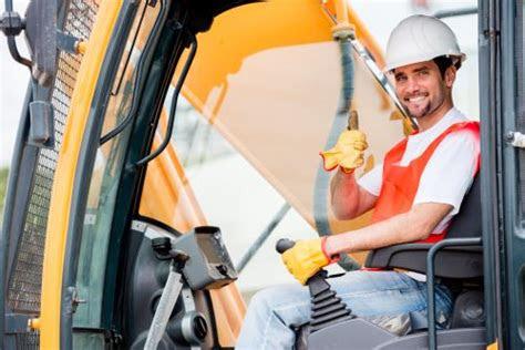 learn  crane operator classes