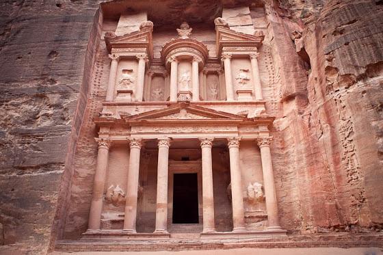 jordan-petra-photos-2
