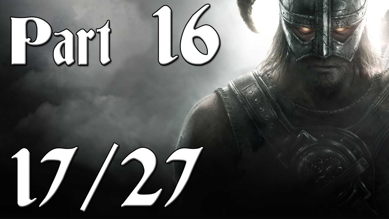 skyrim download with dlc