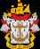 Escudo Armada Nacional de Colombia.svg