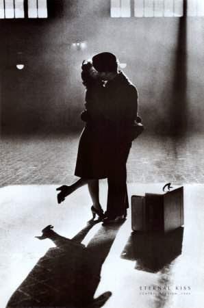 eternal-kiss.jpg