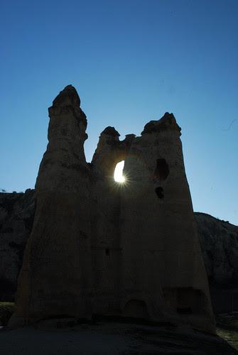 Cappadocia Day 1 209
