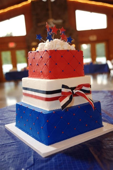 Themed Wedding Cakes   A Wedding Cake Blog   Part 3