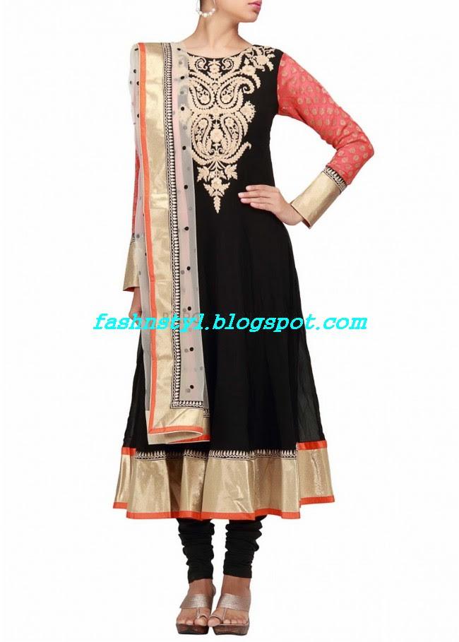 Anarkali-Long-Fancy-Frock-New-Fashion-Outfit-for-Beautiful-Girls-Wear-by-Designer-Kalki-1