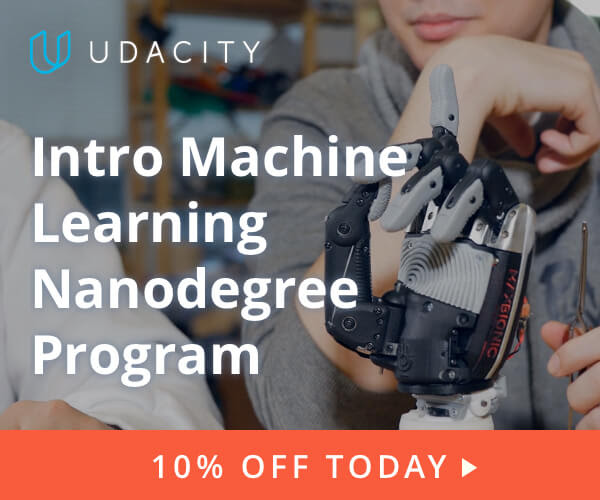 Learn foundational machine learning algorithms, starting with data cleaning and supervised models.