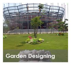 Garden Lk Landscape Designer Sri Lanka Garden Landscape Arrangenent Construction Garden Maintenance
