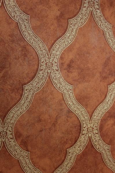Elementto Wallpapers Morpheus3