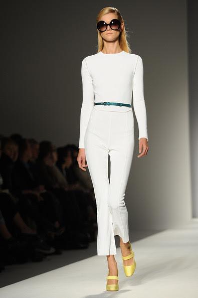 Max+Mara+Milan+Fashion+Week+Womenswear+2011+k79gk0alSRul