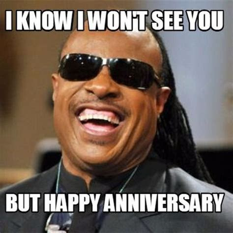 Happy Anniversary Memes & Funny Wedding Anniversary Images