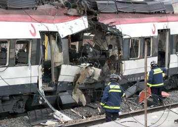 Spain: the EU country where 21st-century terrorism has hit hardest
