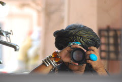 What I See Through The Keyhole of My Camera You Will Never See by firoze shakir photographerno1
