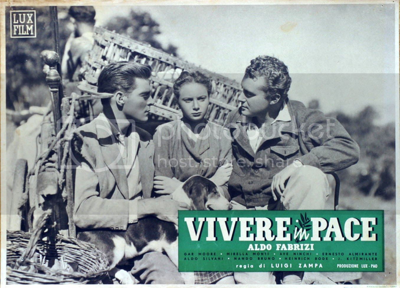 photo poster_vivre_paix-4.jpg