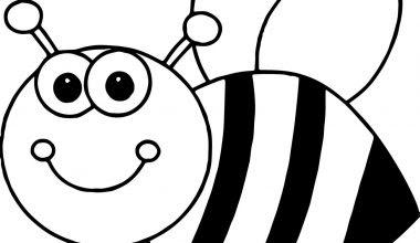 Arı Boyama Oyunları Sınıf öğretmenleri Için ücretsiz özgün Etkinlikler